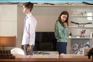 【婚活攻略・男性】男の欠点と魅力は紙一重