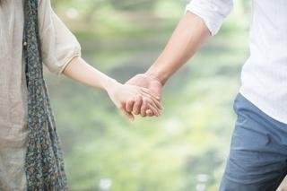 【決定的な違いはあるのか!?】婚活と恋活の違いとは?