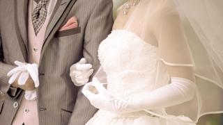 【りょうじ精査済み!!】おすすめ結婚相談所一覧(随時更新)