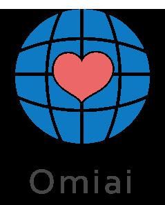 Omiai(オミアイ)に登録して良い点、悪い点がはっきりしている